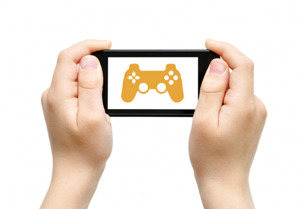 The History of PC Gaming and the Future of Mobile Gaming