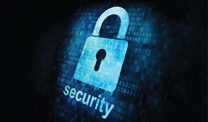 Security in Online Gaming
