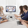 Time to Move Beyond Business Traveling and Traditional Meetings