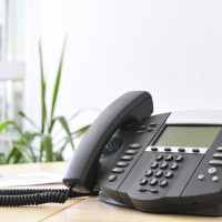 Upgrading to the World of the Hosted PBX