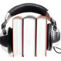 Enhance Your Reading Experience with Audio Books