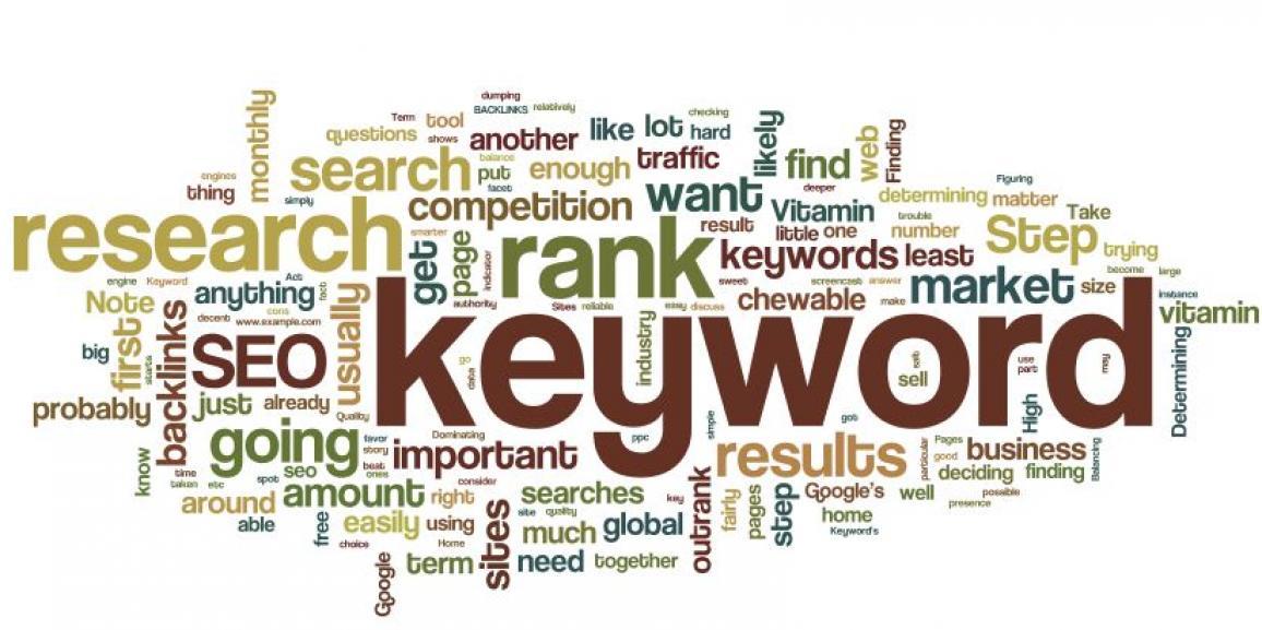 Choose Synonyms, Choose Antonyms | Thesaurus.com