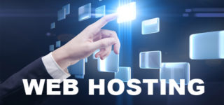 The Benefits of Reading Web Hosting Reviews