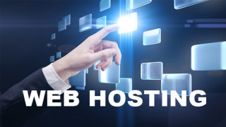 The 5 Most Recommended Web Hosting Providers