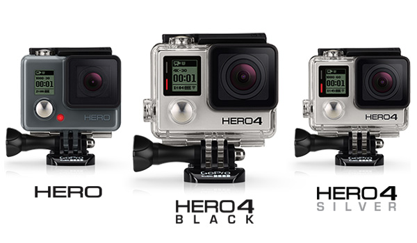 Do I Need a GoPro?