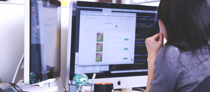 From Zero to Hero: How to Become a Computer Guru