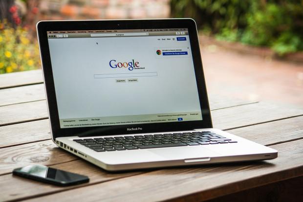 Google is your guru