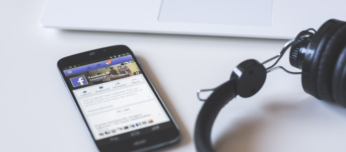 Increasing Concerns Over Social Media Privacy Issues