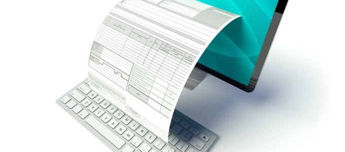 The Benefits of Electronic Billing (and How to Get It for Your Business)