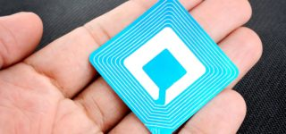 How RFID Became Good for Business
