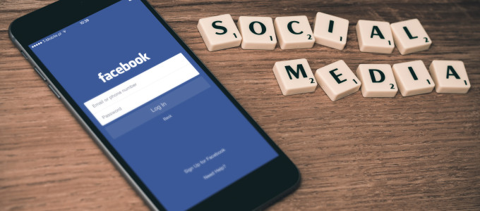 Who Is Your Social Media Talking To?