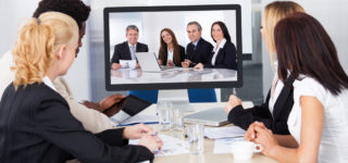 How IT Companies Can Use Video Conferencing to Enhance their Operations