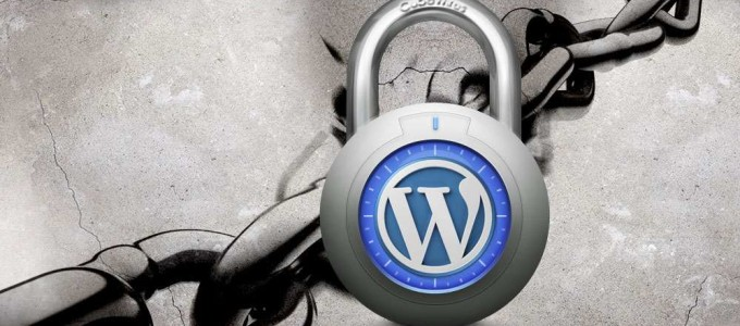 8 Best WordPress Security Plugins for Your Blog