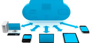 5 Reasons Why Moving to Cloud Facilitating is an Extraordinary Thought for Private Companies