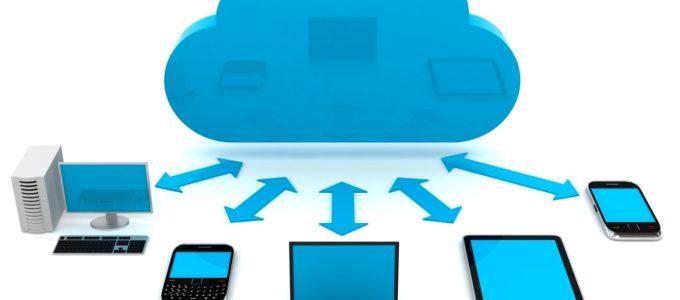 Cloud Computing – The Basics You Need to Know