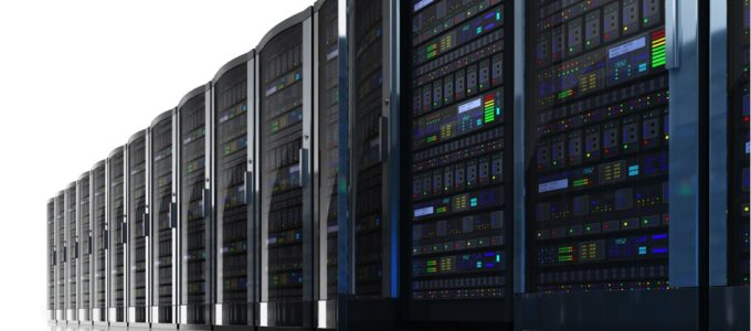 What to Look for in Server Hosting