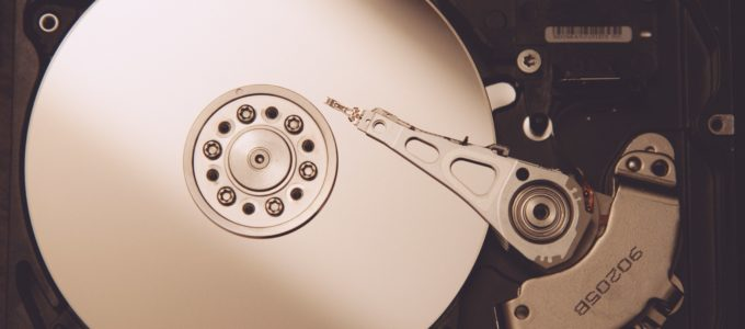 Which Hard Drive Recovery Software to Choose?