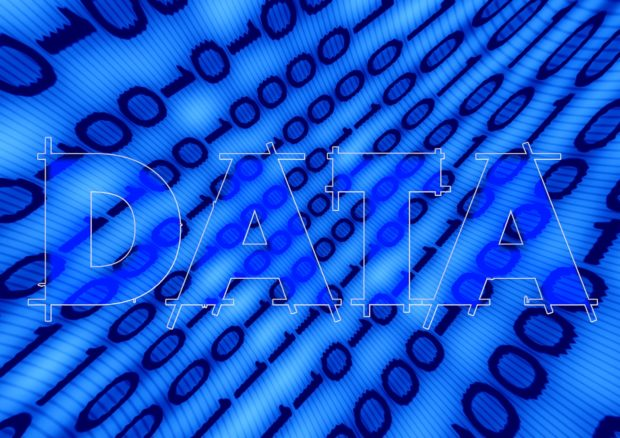 Data File Security Tips