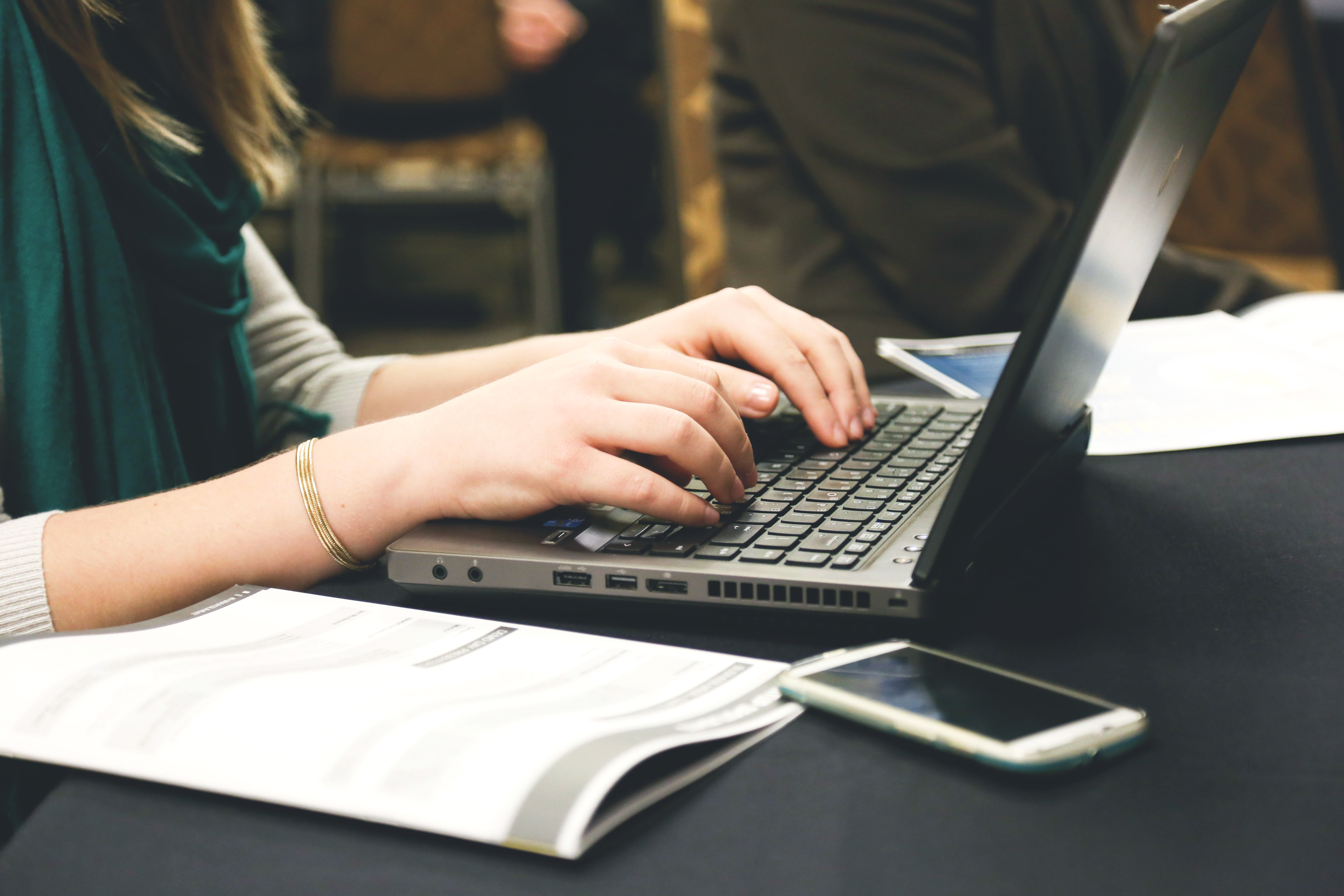 5 Productivity Tools You Must Use at Work