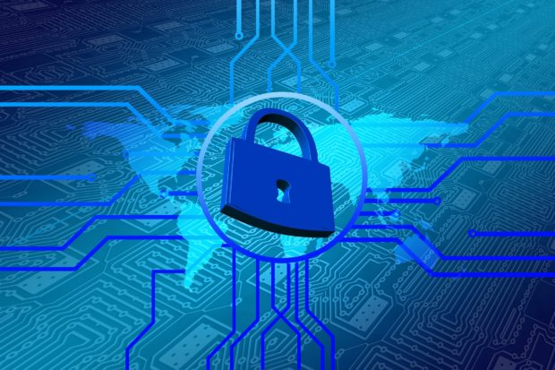 Router Security Tips