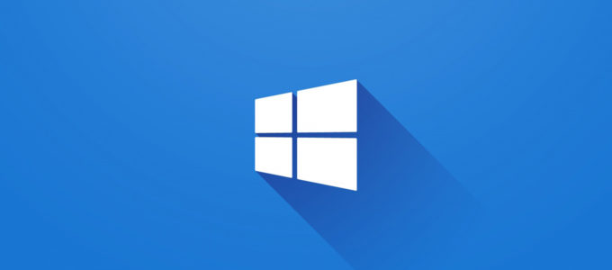 Fix: Windows 10 Update is Stuck on Downloading