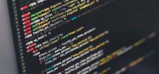Which Programming Languages are Best for an eCommerce Site?