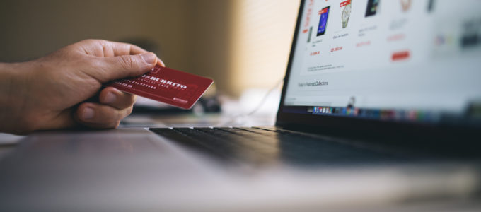 5 Vital UX Tips to Optimize your eCommerce Store Conversion Rate