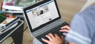 Facebook hacked? 5 Easy Ways to Save Your Account