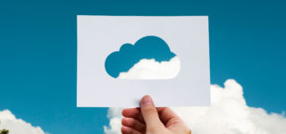 5 Reasons You Must Switch To A Cloud-Based LMS Today