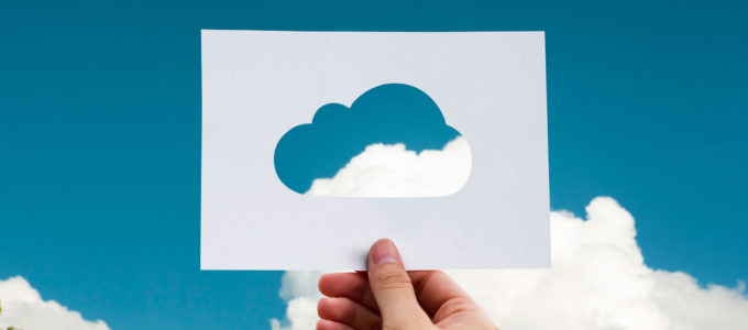 Reasons Why e-Commerce Companies Should Save Client Data on the Cloud