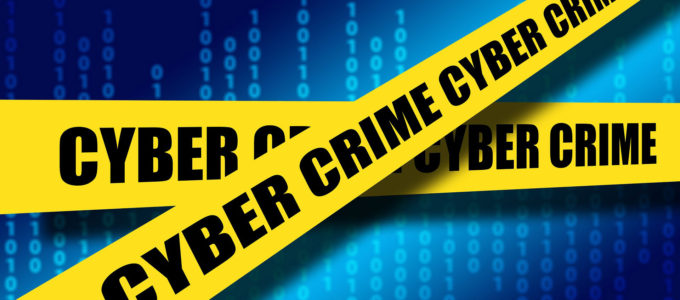 How Accountants Can Take a Bite Out of Cybercrime