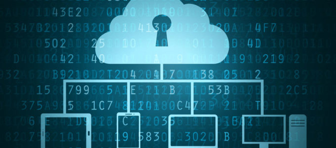 Virtual Private Servers & Private Cloud: What is the Difference?