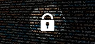 Ways to Execute Effective Cyber Security