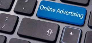 Pros & Cons of Programmatic Ad Buying
