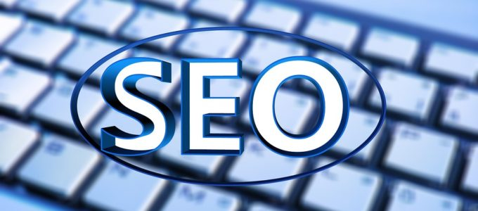 Factors to Evaluate the Incredible Importance of Social Media in SEO