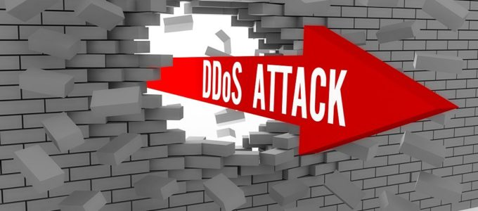When Bad Gets Worse: DDoS Attacks on the Rise in Numbers and Complexity