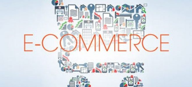 5 Things Can Boost Your eCommerce Business