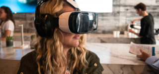 How to Choose the Perfect VR Headset