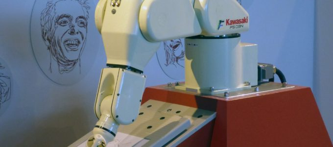 Utilizing Robot Arms to Maximize Profits