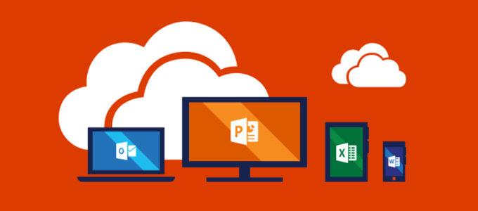 How to Safely Use Office 365 and Other Subscription Services