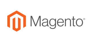 Building an Online Store? Consider Using Magento