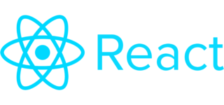 Top 5 Reasons Why React Native is Great for Building Mobile News Apps