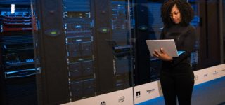 Predictions For the Server Network Monitoring Industry
