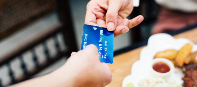 How the POS Software Revolutionized the Restaurant Industry