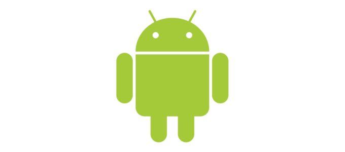 Android Data Recovery Software that Pleases a User