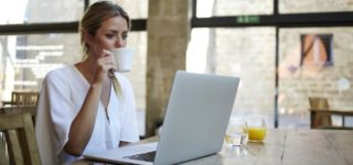 The Growing Trend of Flexible Working and How to Support It