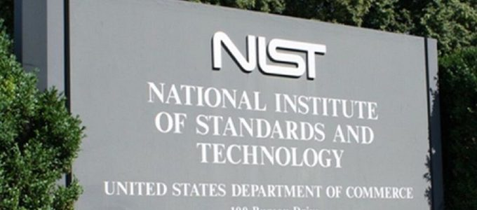 How Can I Use NIST-800 53 For My Business?