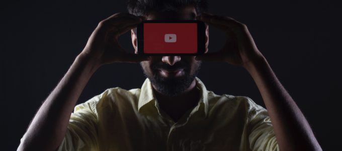 A Few Ways to Enhance YouTube Experience