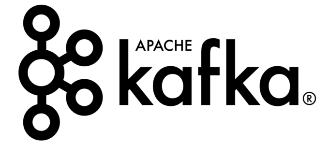 Top 6 Mistakes To Avoid While Building Apache Kafka Driven Solutions