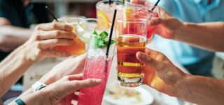 Best Apps for Hosting a House Party